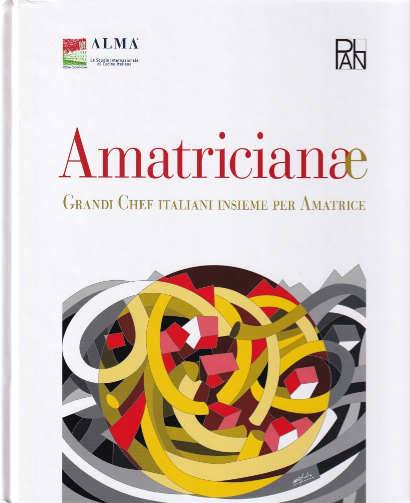 amatricane.jpg(2448727 byte)
