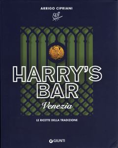 HARRY'S BAR Venezia.jpg