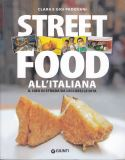 『STREET FOOD ALL'ITALIANA』